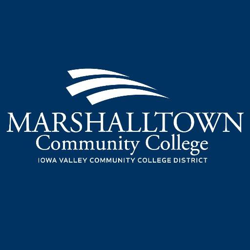 Iowa: Marshalltown Community College