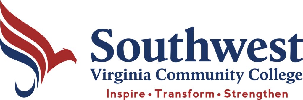 Virginia: Southwest Virginia Community College
