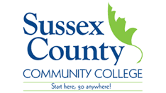 New Jersey: Sussex County Community College