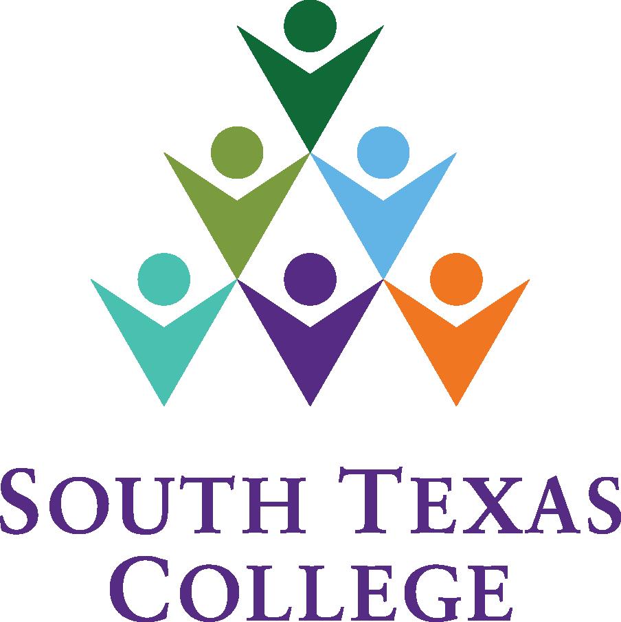 Texas: South Texas College