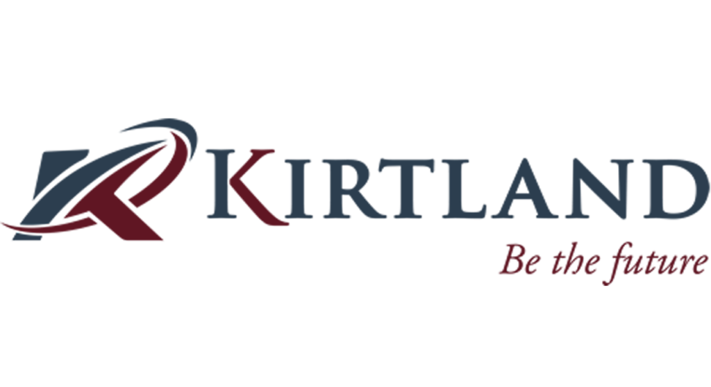 Michigan: Kirtland Community College