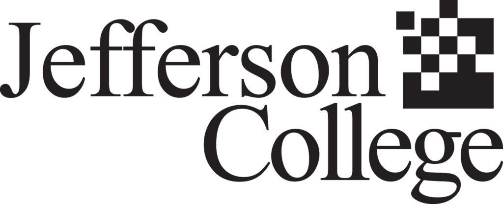 Missouri: Jefferson College