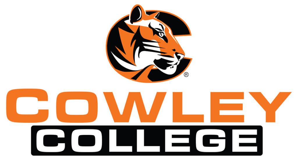 Kansas: Cowley College