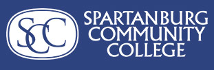 South Carolina: Spartanburg Community College