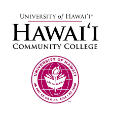 Hawaii: Hawaii Community College