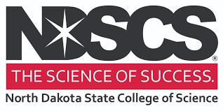 North Dakota: North Dakota State College of Science