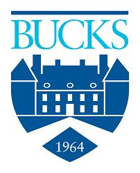 Pennsylvania: Bucks County Community College