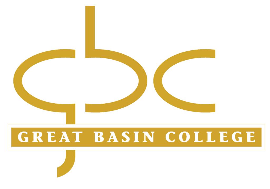 Nevada: Great Basin College