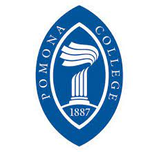 Pomona College Mark and Logo | Pomona College in Claremont, California - Pomona  College