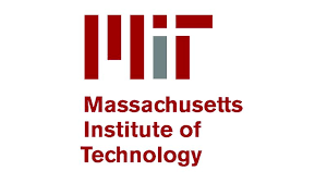 New music facility planned for Massachusetts Institute of Technology |  American School & University