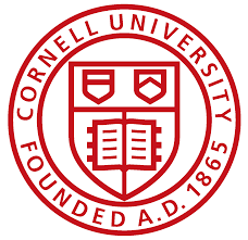 Cornell University College of Human Ecology History of Home Economics  Fellowship | Coordinating Council for Women in History