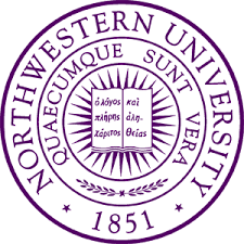 File:NU seal.png - Wikipedia