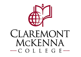 Announcement Regarding Changes in CMC's No Packaged Loan Policy | Claremont  McKenna College