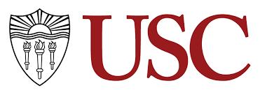 Logos   USC Identity Guidelines   USC