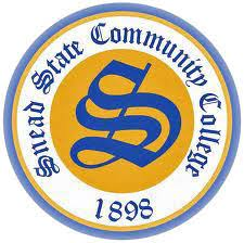 Snead State Community College - Wikipedia