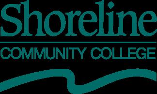 Washington: Shoreline Community College