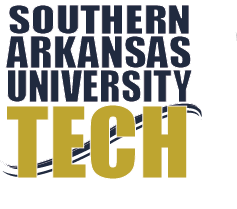 Arkansas: Southern Arkansas University Tech
