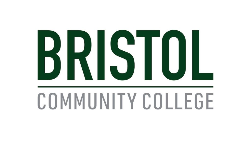 Massachusetts: Bristol Community College