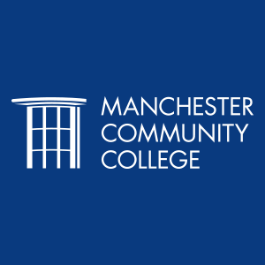 New Hampshire: Manchester Community College