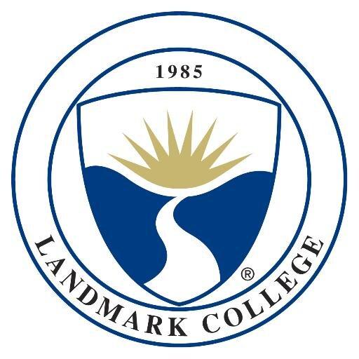 Vermont: Landmark College