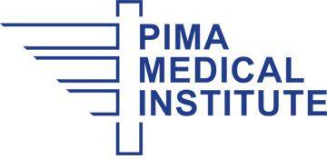 Arizona: Pima Medical Institute