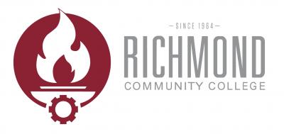 North Carolina: Richmond Community College