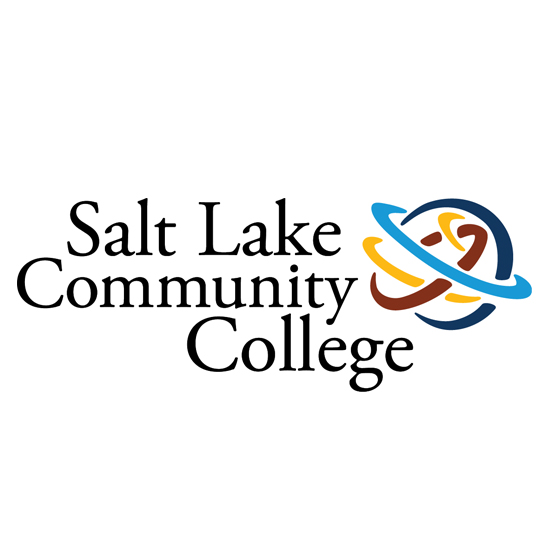 Utah: Salt Lake Community College