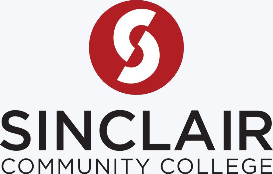 Ohio: Sinclair Community College