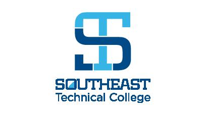 South Dakota: Southeast Technical Institute
