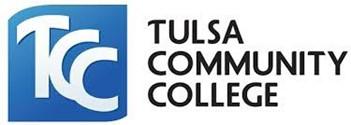 Oklahoma: Tulsa Community College