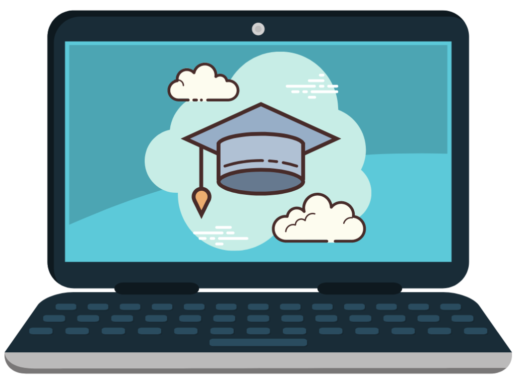 Easiest Online Doctorate Degrees in 2021 - Divider