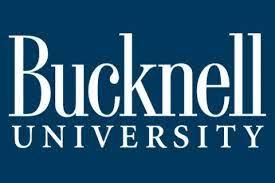 Bucknell Brand