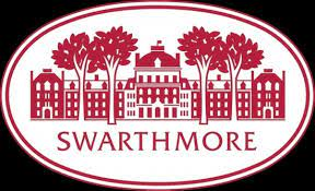 Swarthmore College - Degree Programs, Accreditation, Applying, Tuition,  Financial Aid