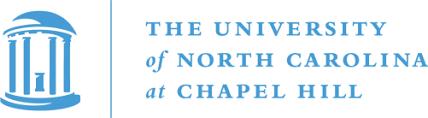 University Branding and Identity Guidelines