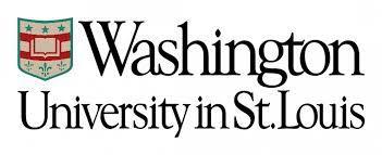 Washington University in St. Louis | Olin Business School