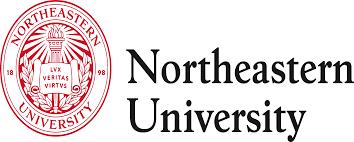 Northeastern University – Logos Download