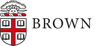 Brown University Logo | Brown university, University logo, Brown college