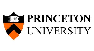 An $84,000 a year stipend is provided. | University logo, Princeton  university, Princeton