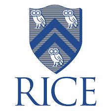 RICE University – Logos Download