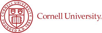 Merchandising · Cornell University Brand Center