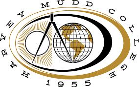 Harvey Mudd College - Wikipedia