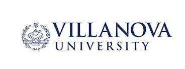 Villanova University - University Paid | Becker