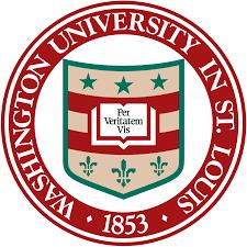 Washington University in St. Louis - Wikipedia