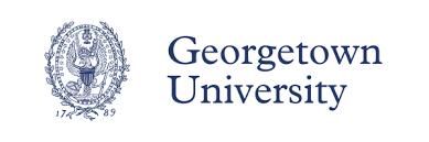 3u Georgetown University Logo 600×200 – Christian Life School