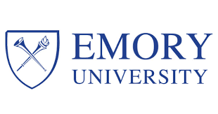 Fully Funded Scholarships at Emory University, USA - OYA Opportunities |  OYA Opportunities