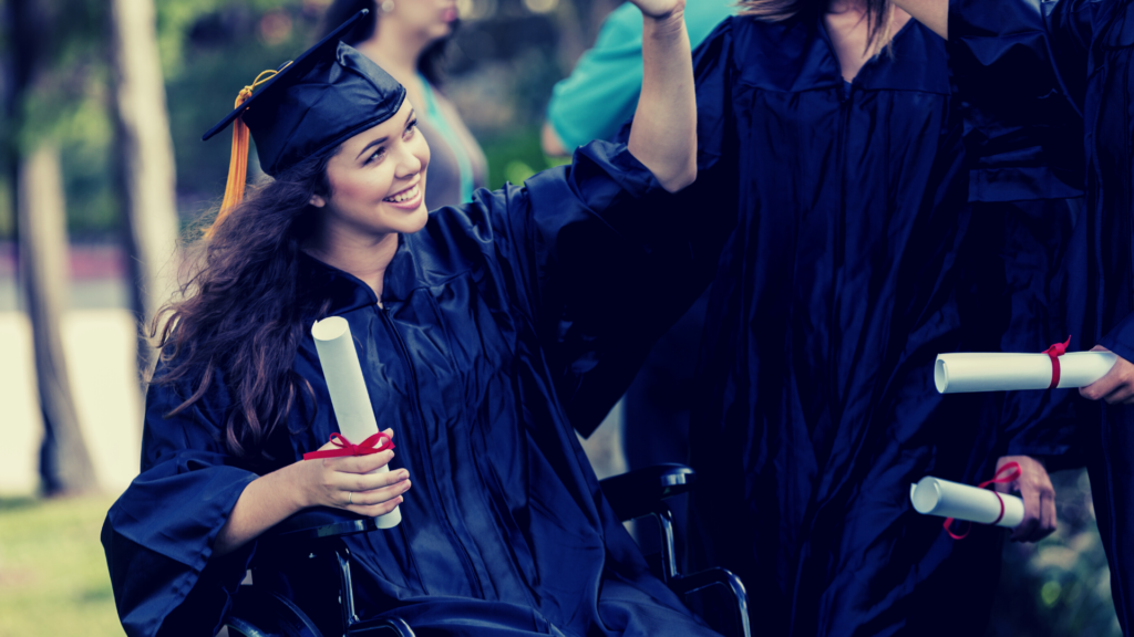 College Disability Programs - featured image
