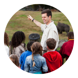 Jobs Where Zoo Science Graduates Will Be a Great Fit 3