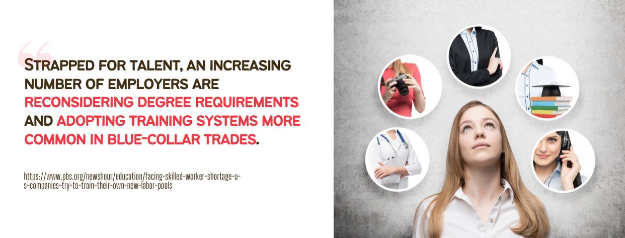 Top-paying Trade Jobs fact 4
