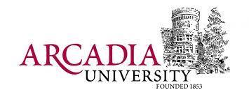 Brand Tools and Strategy | Arcadia University