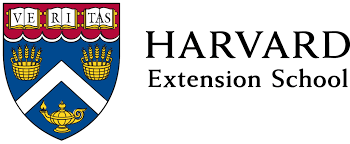 Cristina Pato to Teach this Semester at Harvard University - Cristina Pato